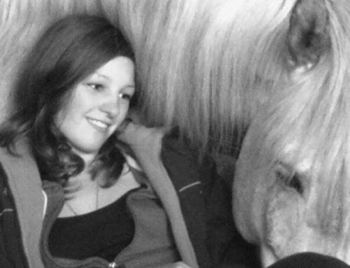 Je paard als soulmate