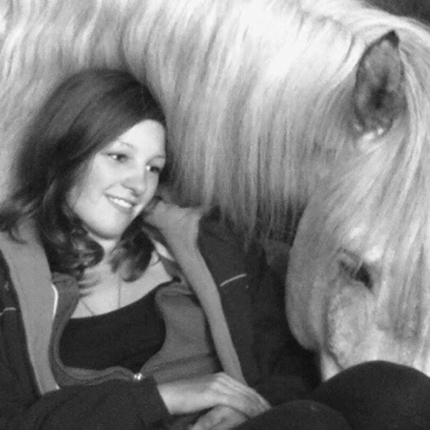energie-uitwisseling-met-je-paard