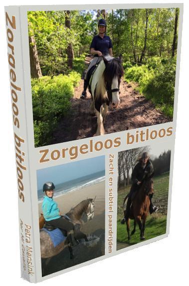 boek-bitloos-paardrijden-zorgeloos-bitloos